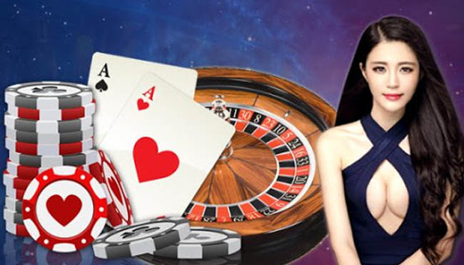 Instructions for Winning Playing Poker Online