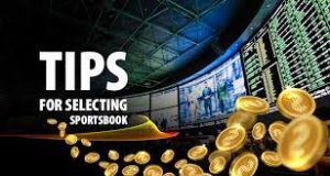 Smart Techniques for Online Sportsbook Betting