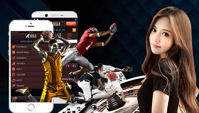 Reviews To Become a Champion in Sportsbook Gambling